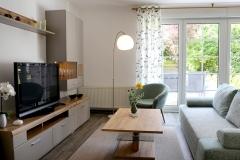 untere-Wohnung-1-WZ