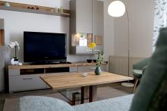untere-Wohnung1-WZ