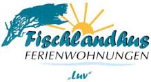 Fischlandhus Blomer